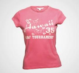 Produktfoto T-Shirt für Onlineshop
