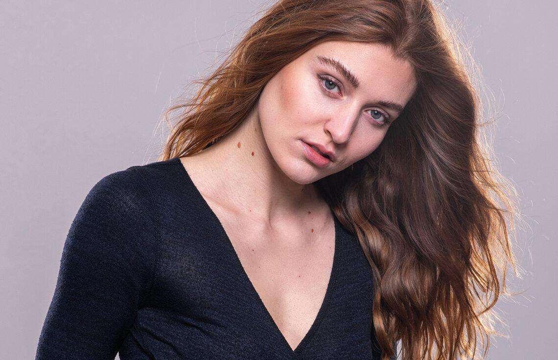 Lena Schreiber
